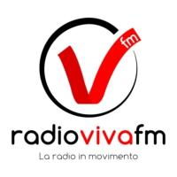 Logo of radio station Viva Fm