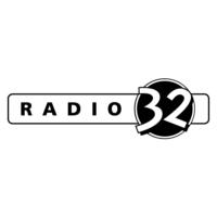 Logo de la radio Radio 32