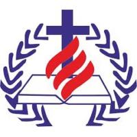Logo of radio station Radio la Main d'Amour
