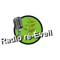 Logo de la radio Radio ré-Éveil