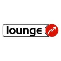 Logo de la radio Fantasy Lounge