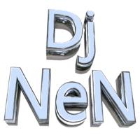 Logo de la radio Dj-Nen Radio