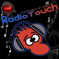 Logo de la radio RadioTouch