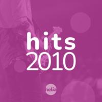 Logo of radio station Helia - Hits 2010