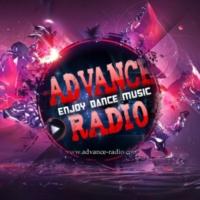 Logo de la radio Advance Radios