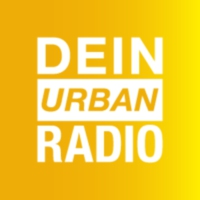 Logo of radio station Radio Köln - Dein Urban Radio