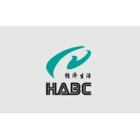 Logo de la radio 淮安经济广播 FM105