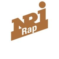 Logo de la radio NRJ Rap
