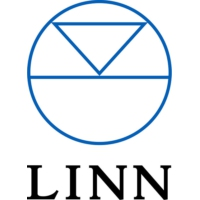 Logo of radio station Linn Radio