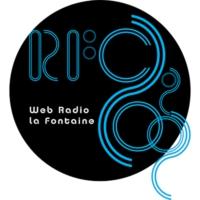 Logo de la radio Radio LA FONTAINE
