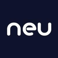 Logo of radio station Neu Indie Radio