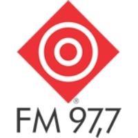 Logo de la radio Radio 97 FM