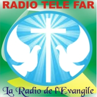 Logo de la radio Radio Tele Far
