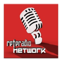 Logo de la radio Acicastello ReteRadio