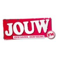 Logo de la radio Jouw FM