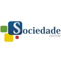 Logo de la radio Radio Sociedade da Bahia