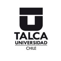 Logo of radio station Utalca Clasica 102.1 FM