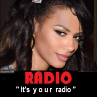 Logo of radio station RADIOART -  VEGAS
