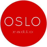 Logo of radio station OSLO