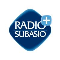 Logo of radio station Radio Subasio +
