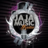 Logo de la radio JaJa MusiC Radio