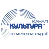 Logo of radio station Канал «Культура»