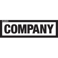 Logo of radio station Radio Company