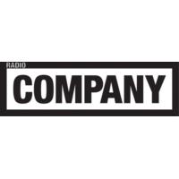 Logo de la radio Radio Company