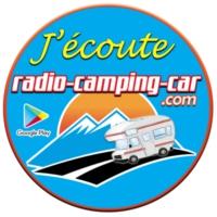 Logo de la radio Radio Camping Car