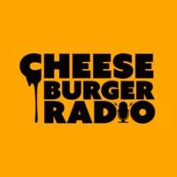 Logo of radio station Cheese Burger Radio