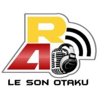Logo de la radio Radio Animes