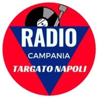 Logo of radio station Radio Campania