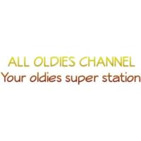 Logo de la radio All Oldies Channel