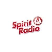 Logo de la radio Spirit Radio