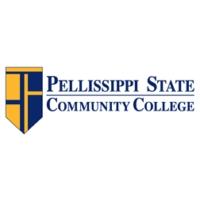 Logo de la radio Pellissippi Radio