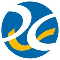 Logo de la radio Radio Encuentro
