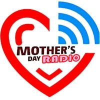 Logo de la radio Mother's Day Radio