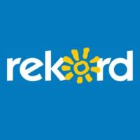 Logo de la radio Radio Rekord 106.2 FM