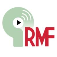 Logo de la radio RMF Radio