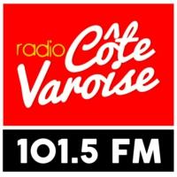 Logo de la radio Radio Côte Varoise
