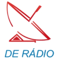 Logo of radio station Super Radio Brazil 940 AM