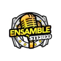 Logo de la radio Ensamble Stereo