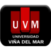 Logo of radio station Radio UVM