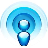Logo de la radio silabaa