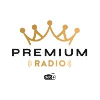Logo of radio station PREMIUM RADIO