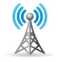 Logo de la radio Alternate USA