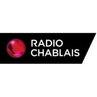 Logo de la radio Radio Chablais