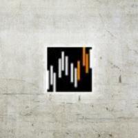Logo de la radio Arnold Schonberg Center