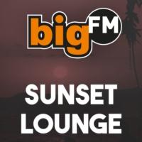 Logo of radio station bigFM - Sunset Lounge