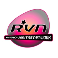 Logo of radio station RVN